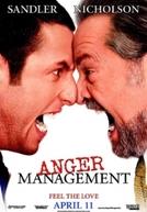 Tratamento de Choque (Anger Management)