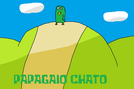 Papagaio Chato : O Filme (Papagaio Chato : O Filme)