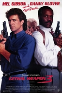Máquina Mortífera 3 (Lethal Weapon 3)