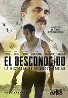 El Desconocido: A História de Cholo Adrián (El Desconocido)