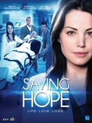Saving Hope (1ª Temporada) (Saving Hope (Season 1))