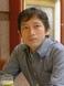 Yôji Matsuda (I)