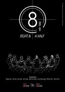 Eight & a Half (Baat Bou Bun)