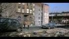 IZ the Wiz - RIP - Fort Apache The Bronx 1981