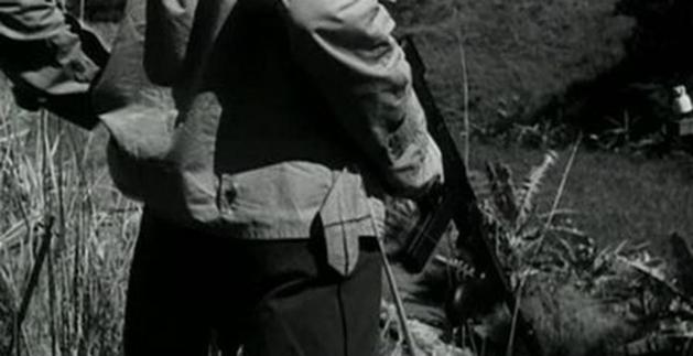 CriticPop: Crítica - Assalto ao Trem Pagador (1962)