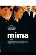 Mima (Mima)