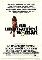 Uma Mulher Descasada (An Unmarried Woman)