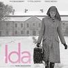 Review | Ida(2013) Ida