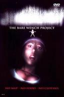 Projeto Jovem Nua 1 (The Bare Wench Project)