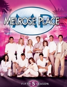 Melrose Place (5ª Temporada) (Melrose Place Season 5)