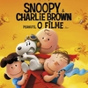 Resenha: Snoopy & Charlie Brown - Peanuts, O Filme | Mundo Geek