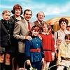 Curiosidades de A fantástica fábrica de chocolate (1971) ~ DVD, sofá e pipoca