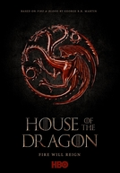 House of the Dragon (1ª Temporada)