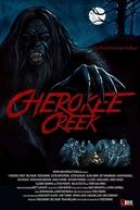 Cherokee Creek (Cherokee Creek)