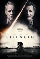 Silencio (Silencio)