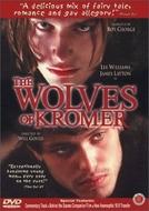 Os Lobos de Kromer (The Wolves of Kromer)