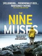 As Nove Musas (The Nine Muses)