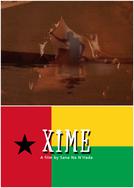 Xime (Xime)