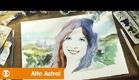 Alto Astral: vem aí a nova novela das sete da Globo