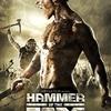 """Liberada primeira cena do violento """"Hammer of the Gods"""""""