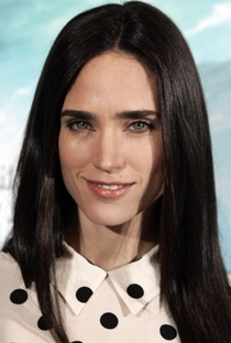 Jennifer Connelly - Poster / Capa / Cartaz - Oficial 8