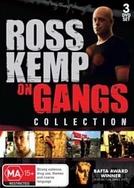 Ross Kemp on Gangs (Ross Kemp on Gangs)