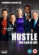 O Golpe (6ª Temporada) (Hustle)