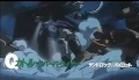 Gundam Wing Endless Waltz Trailer HD