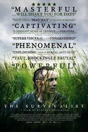 O Sobrevivente (The Survivalist)