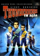 Thunderbirds em Ação (Thunderbirds Are GO)