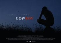 Cowboy - Poster / Capa / Cartaz - Oficial 1