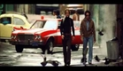 Starsky & Hutch - Movie Trailer