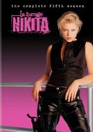 La Femme Nikita - 5ª Temporada (La Femme Nikita - 5ª Temporada)