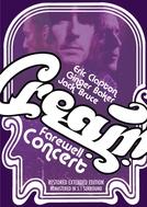 Cream: Farewell Concert (Cream: Farewell Concert)