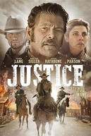 Justice (Justice)