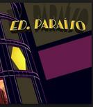 Edifício Paraíso (2a Temporada) (Edifício Paraíso (2a Temporada))