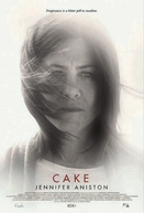 Cake - Uma Razão Para Viver (Cake)