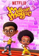 Motown Magic (Motown Magic)