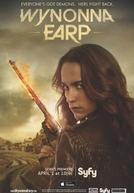 Wynonna Earp (1ª Temporada) (Wynonna Earp (Season 1))