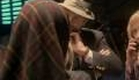WAG THE DOG - Trailer - (1997) - HQ