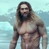 Notícia: Confira as primeiras imagens de Aquaman