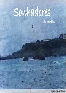 Sonhadores - Poster / Capa / Cartaz - Oficial 1