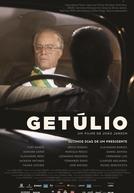 Getúlio (Getúlio)