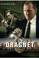 Dragnet (L.A. Dragnet)