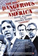 O Homem Mais Perigoso da América (The Most Dangerous Man in America: Daniel Ellsberg and the Pentagon Papers)