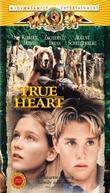 Coração Leal (True Heart)