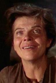 Dorothy Adams (I)