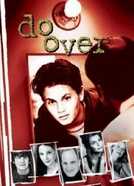 Do Over (1ª Temporada) (Do Over (Season 1))