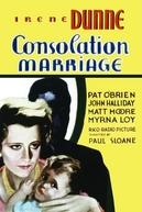 Casamento de Consolação (Consolation Marriage)