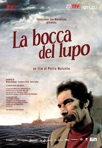 A Boca do Lobo - Poster / Capa / Cartaz - Oficial 1